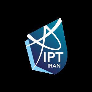 ipt_iran-color