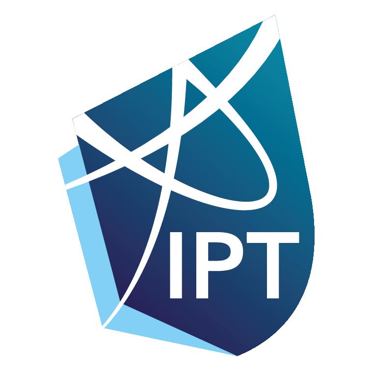 IRPT Iran